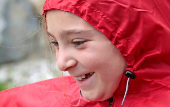 Cosa fare in Montagna se Piove