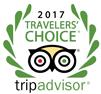 tripadvisor-logo-home