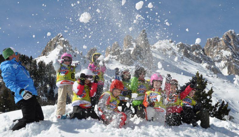 bambini-sulla-neve