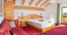 camere-hotel-trentino