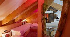 camere-tematiche-hotel