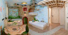 hotel-con-camere-a-tema-2