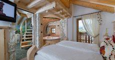 hotel-con-stanze-a-tema