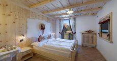 hotel-con-suite-a-tema-2