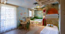 hotel-con-suite-val-di-fassa-2