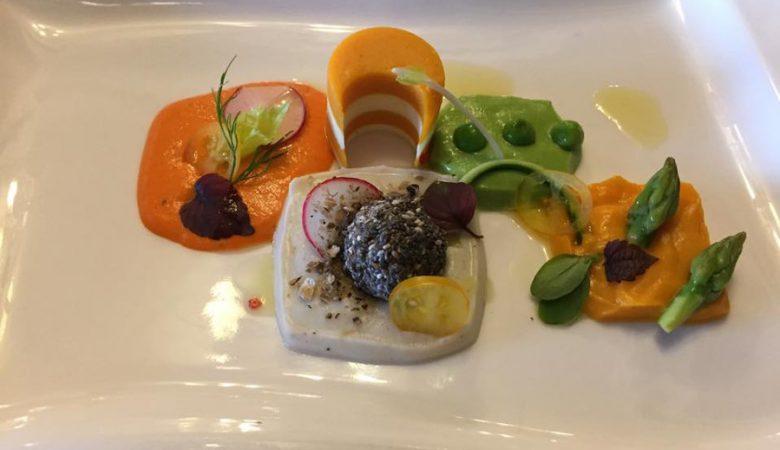 hotel-con-cucina-vegetariana-2