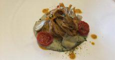 hotel-cucina-vegetariana