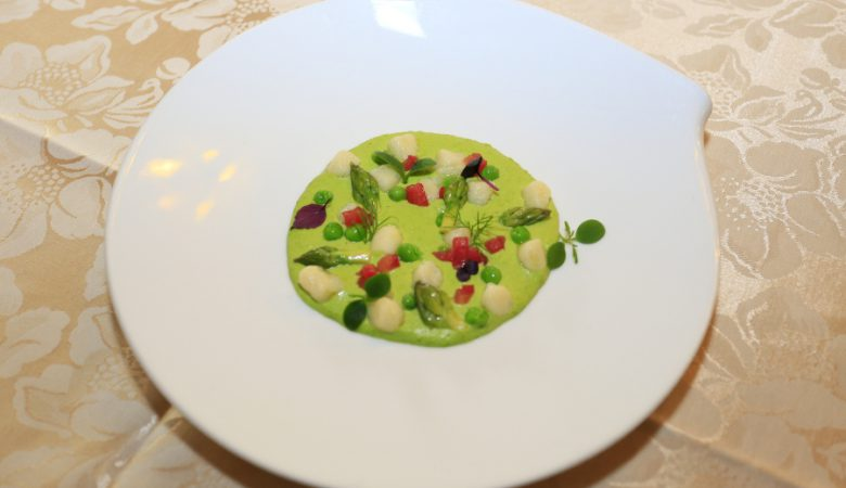 hotel-cucina-vegetariana-alto-adige