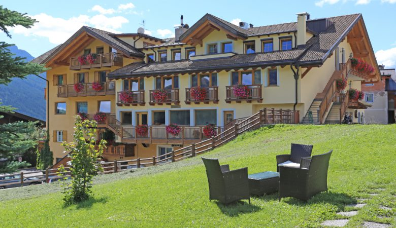 hotel-ecologico-trentino