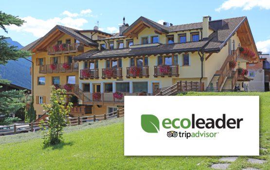 hotel-la-grotta-ecoleader-tripadvisor