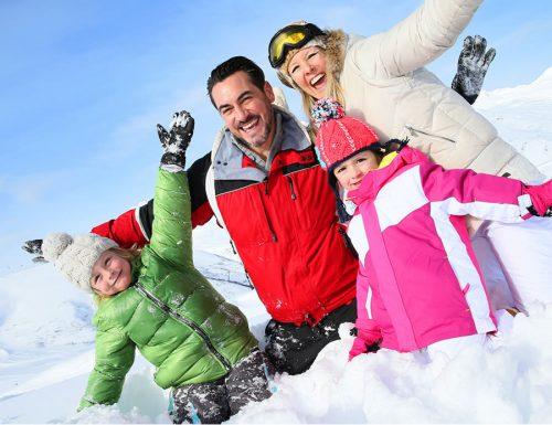 vacanze-invernali-per-famiglia