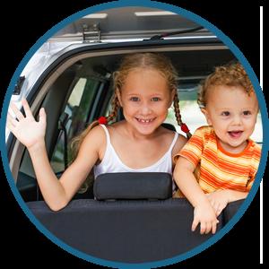 servizio-car-sharing