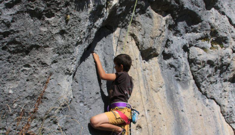 arrampicata-per-bambini-1