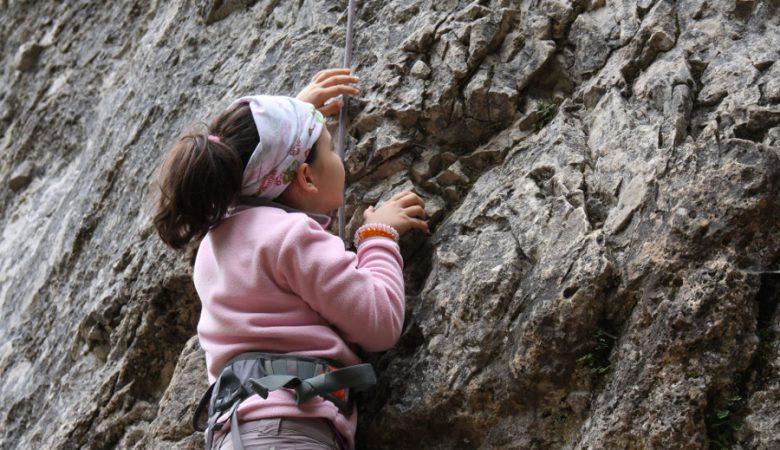 arrampicata-per-bambini-2