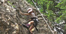 arrampicata-trentino-1