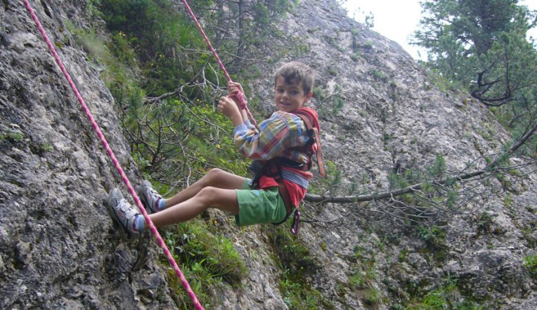 arrampicata-trentino-2