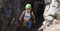 corso-arrampicata-bambini-trentino-2