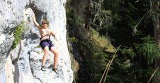 corso-arrampicata-bambini-trentino