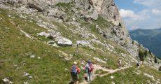escursioni-sulle-dolomiti-6