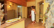 hotel-wellness-val-di-fassa