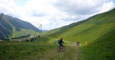 mountain-bike-downhill-1