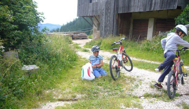 mountain-bike-downhill-2