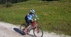 mountain-bike-downhill-3