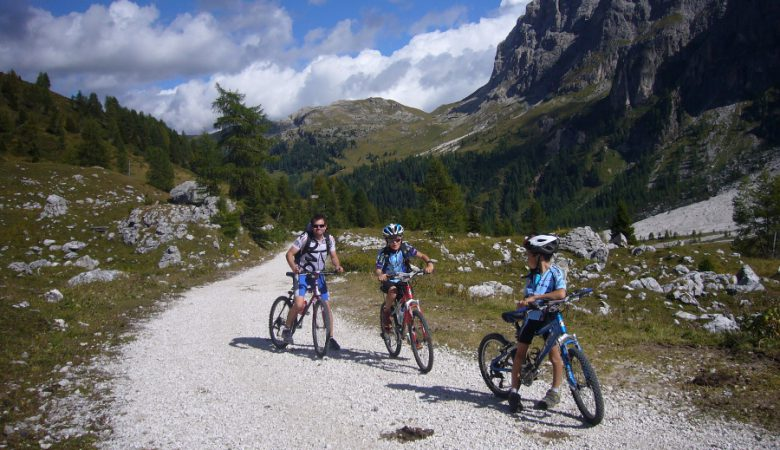 mountain-bike-downhill-4