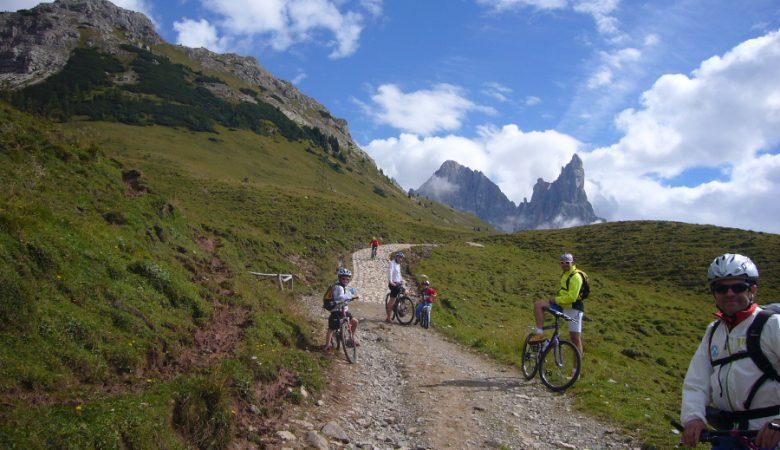 mountain-bike-downhill-5