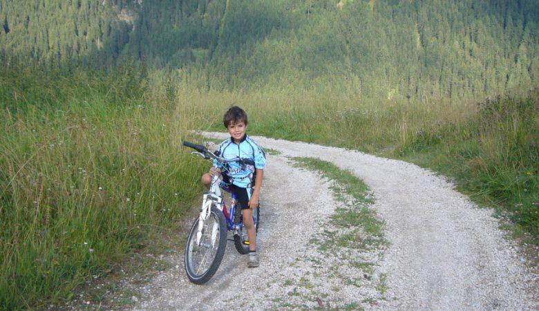 mountain-bike-val-di-fassa-1