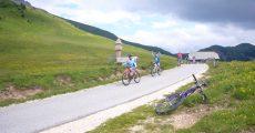 mountain-bike-val-di-fassa-2