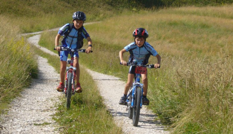 mountain-bike-val-di-fassa-3