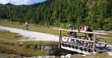 mountain-bike-val-di-fassa-4