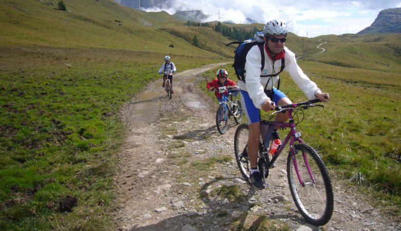 mountain-bike-val-di-fassa-5