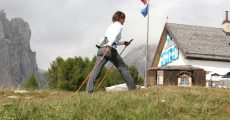 nordic-walking-dolomiti-1
