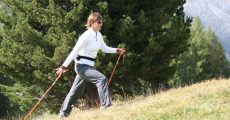 nordic-walking-dolomiti