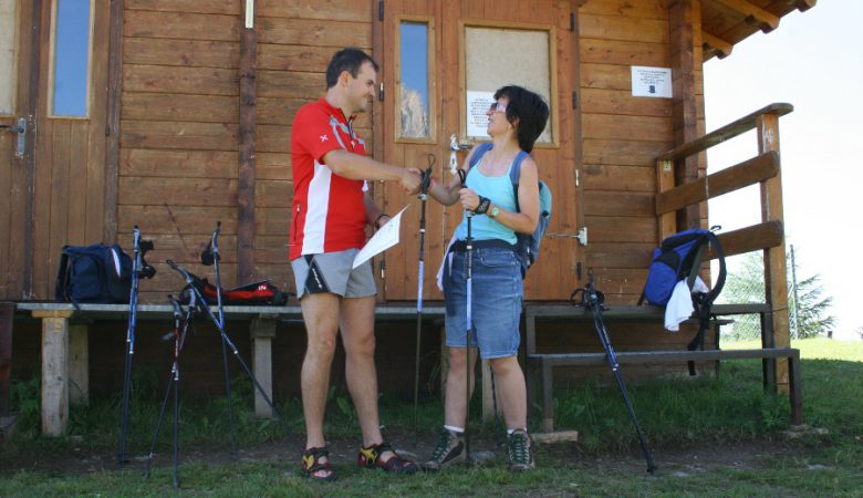 nordic-walking-val-di-fassa-1