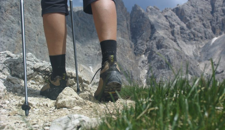 nordic-walking-val-di-fassa-2
