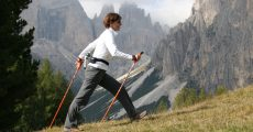nordic-walking-val-di-fassa