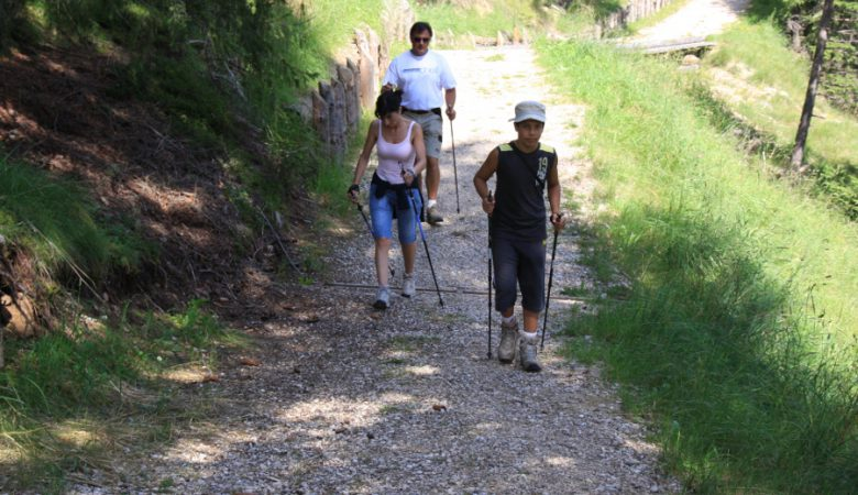 nordic-walking-val-di-fassa-3