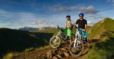 vacanze-in-bici-trentino-alto-adige-1