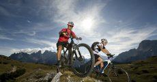 vacanze-in-bici-trentino-alto-adige