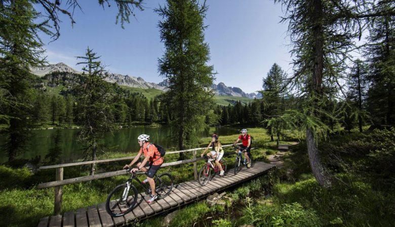 vacanze-in-bicicletta-trentino-alto-adige-1