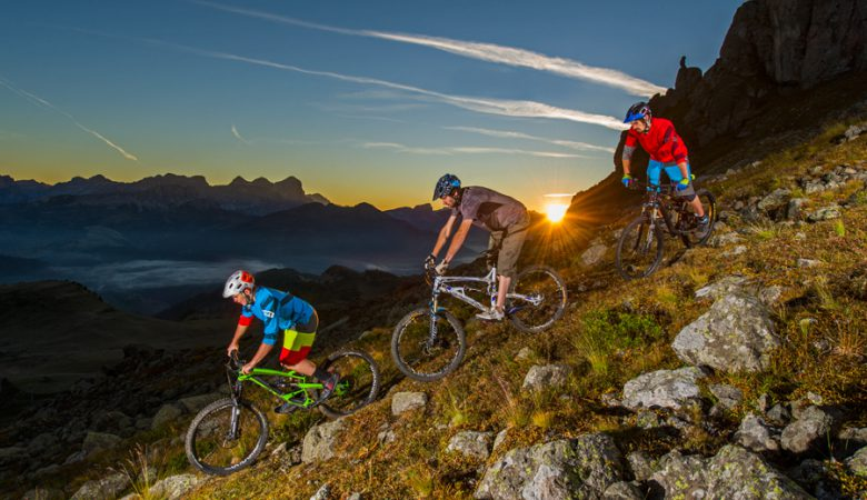 vacanze-in-bicicletta-trentino-alto-adige-2