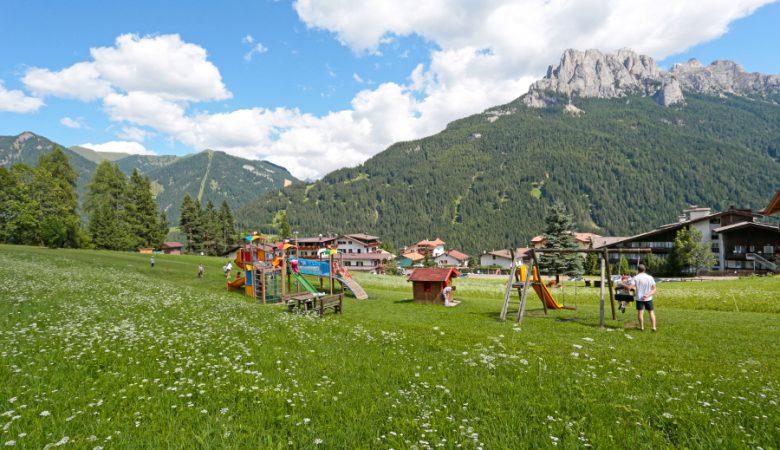 vacanze-montagna-bambini
