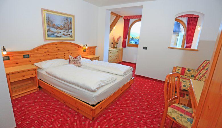 camere-hotel-trentino-1