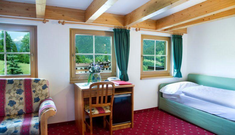 camere-hotel-trentino-2