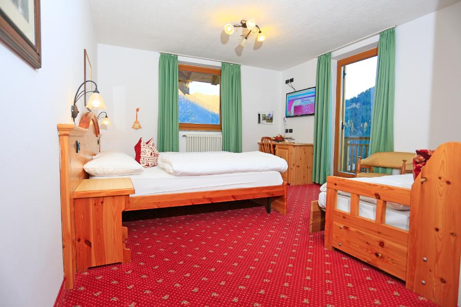 offerte camere da letto trento joodsecomponisten