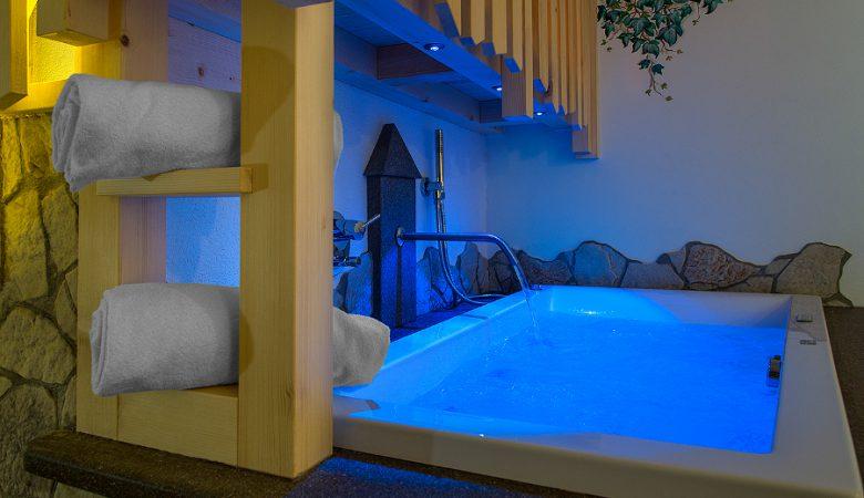hotel-con-suite-a-tema-1