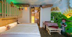 hotel-con-suite-val-di-fassa